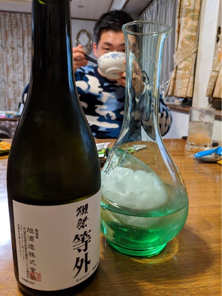 f:id:yuuuuuriii:20190301171006j:image