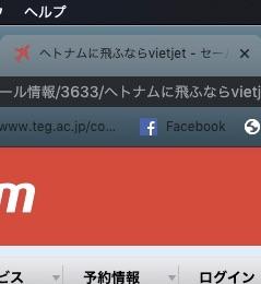 f:id:yuuuuuriii:20190601002758j:plain