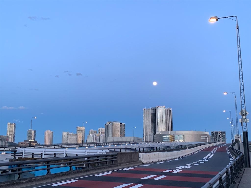 f:id:yuuuuuriii:20190618003405j:image