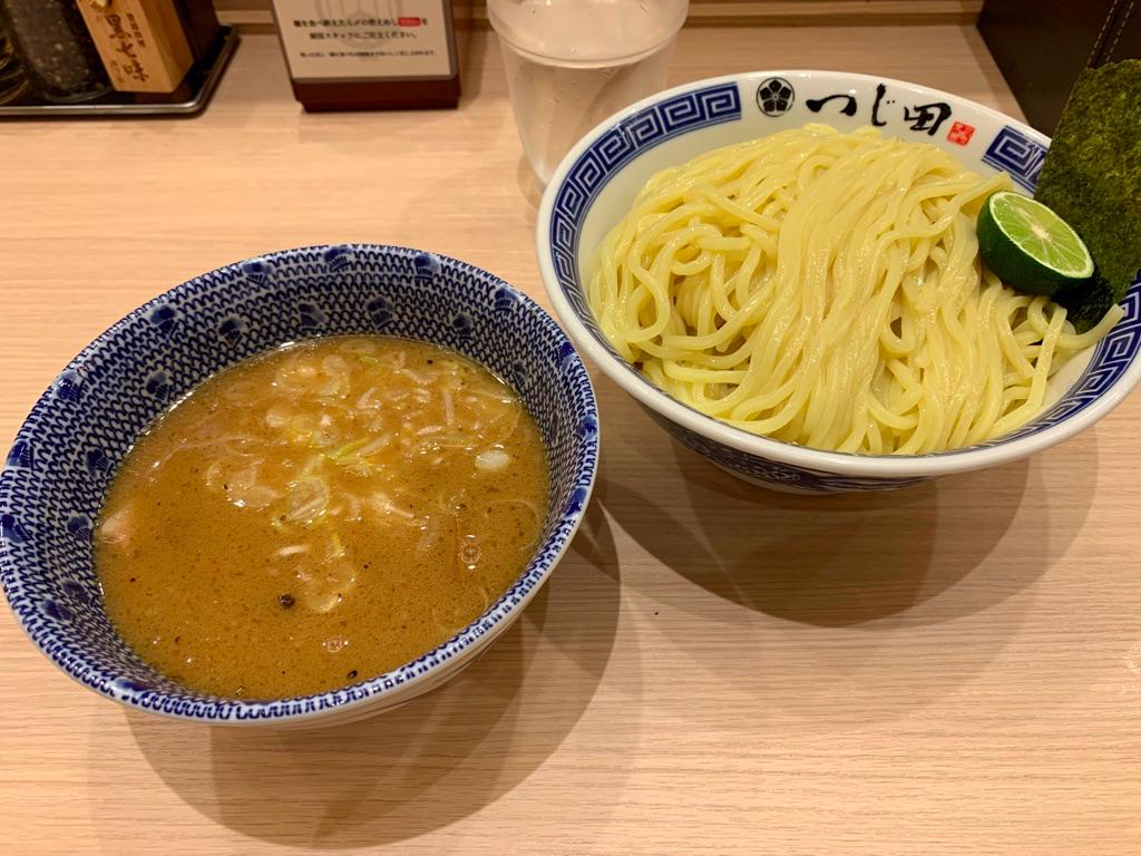 f:id:yuuuuuriii:20190703233355p:plain