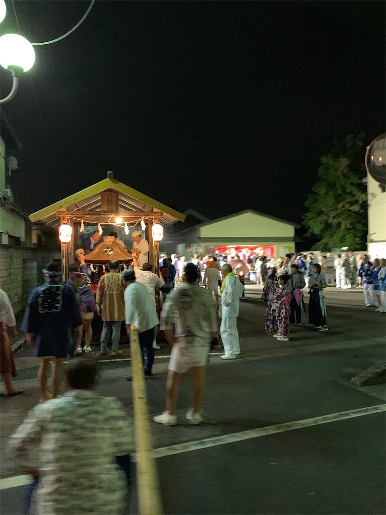 f:id:yuuuuuriii:20190715204759j:image