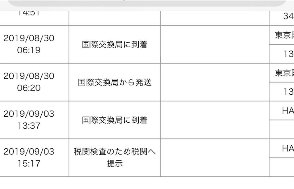 f:id:yuuuuuriii:20190904233212j:image