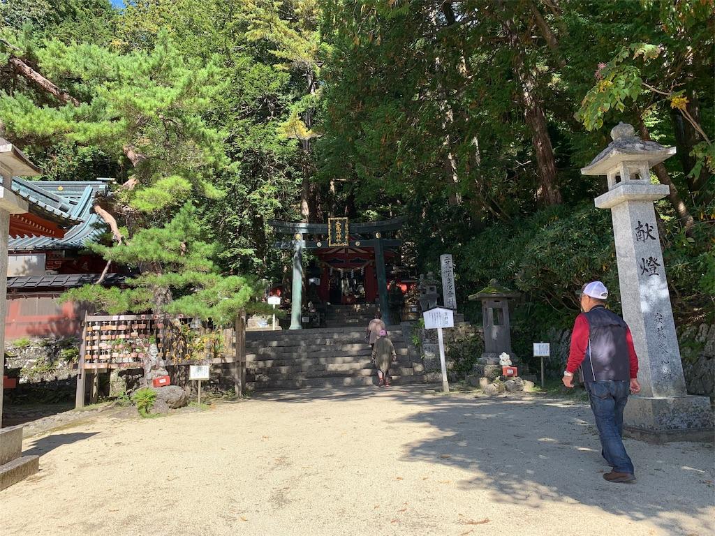 f:id:yuuuuuriii:20191009194402j:image
