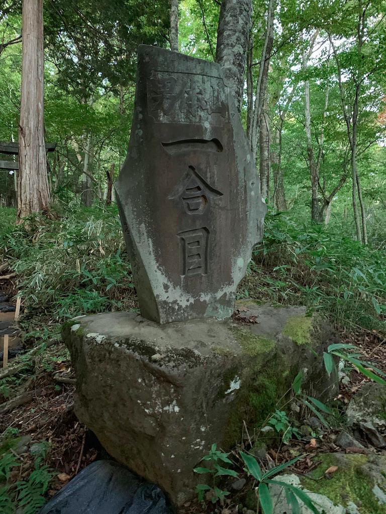 f:id:yuuuuuriii:20191009230906p:plain