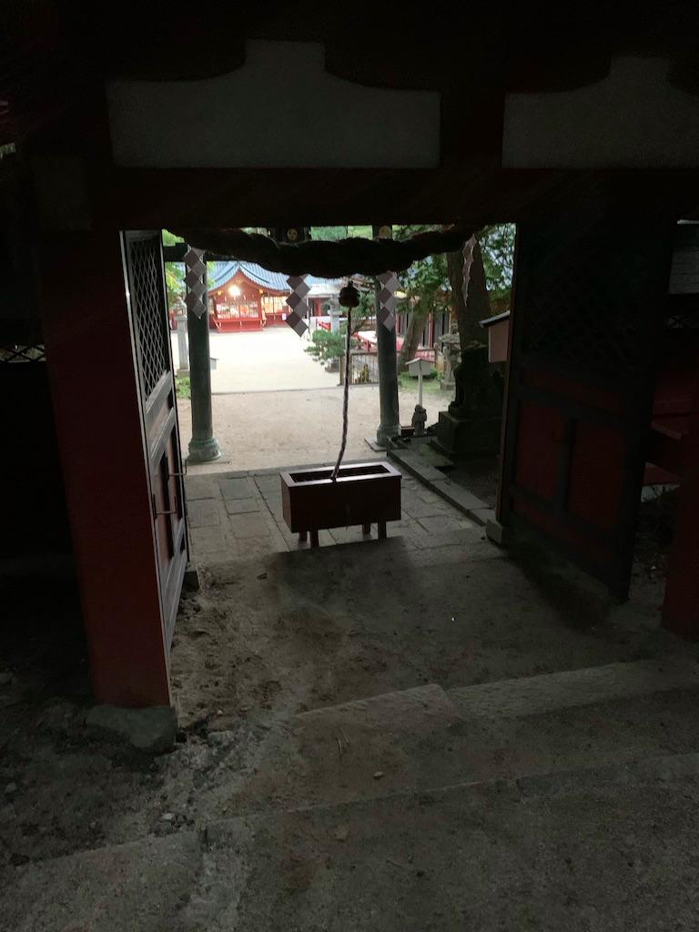 f:id:yuuuuuriii:20191009231152p:plain