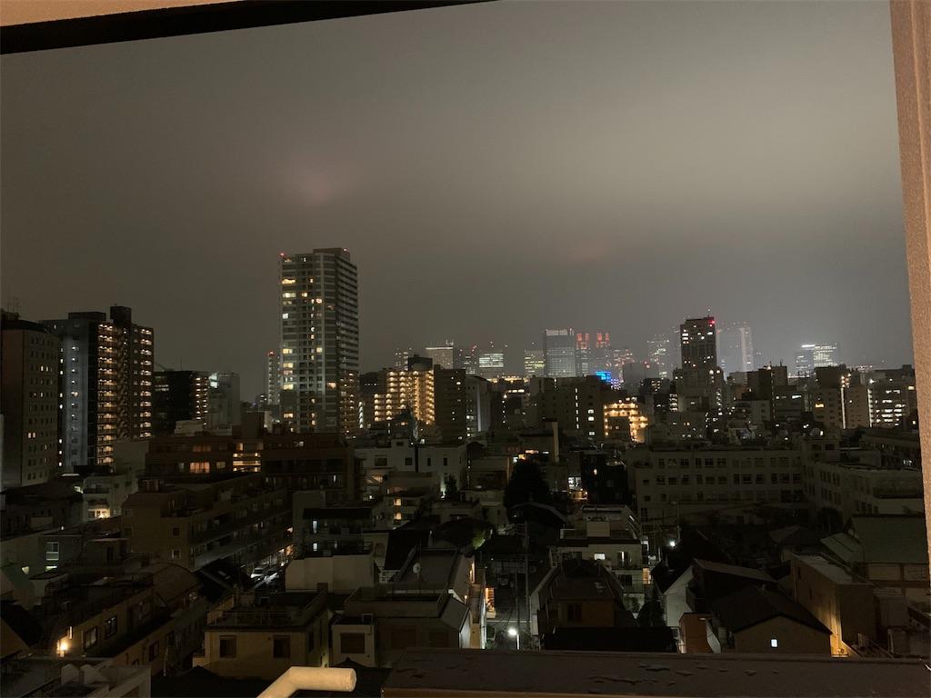 f:id:yuuuuuriii:20191127235800j:image