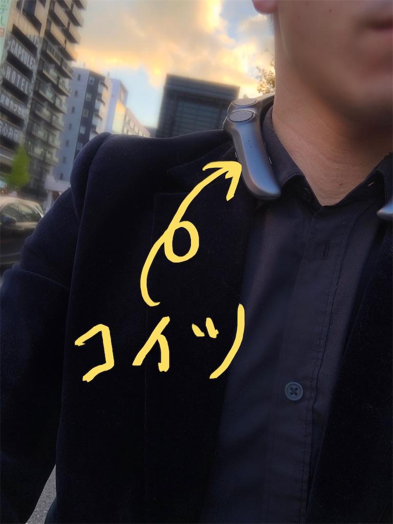 f:id:yuuuuuriii:20191203214546j:image