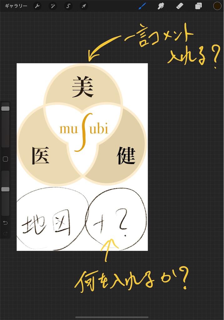 f:id:yuuuuuriii:20191213225451j:image