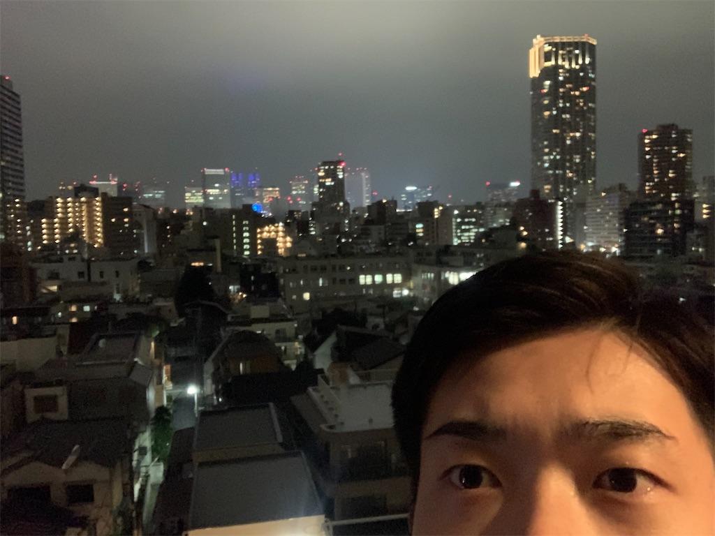 f:id:yuuuuuriii:20191222202812j:image