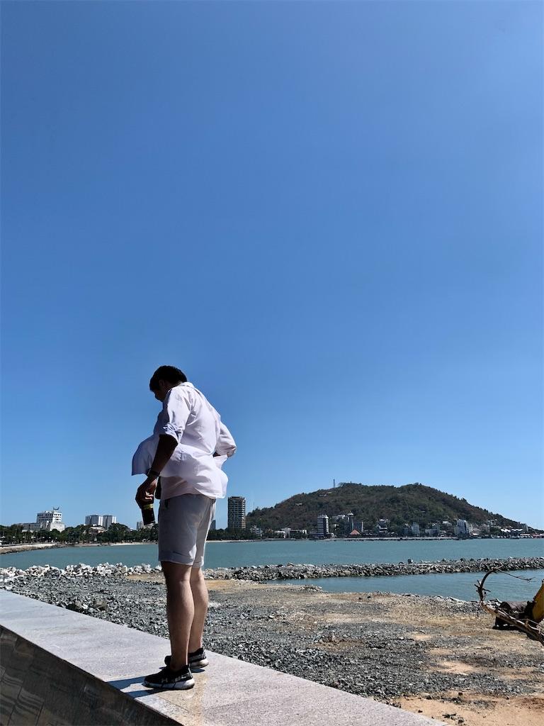 f:id:yuuuuuriii:20200127214155j:image