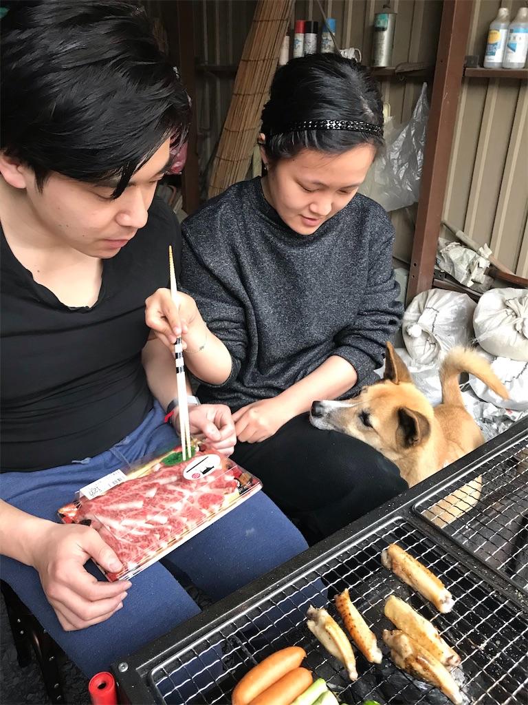 f:id:yuuuuuriii:20200409212136j:image