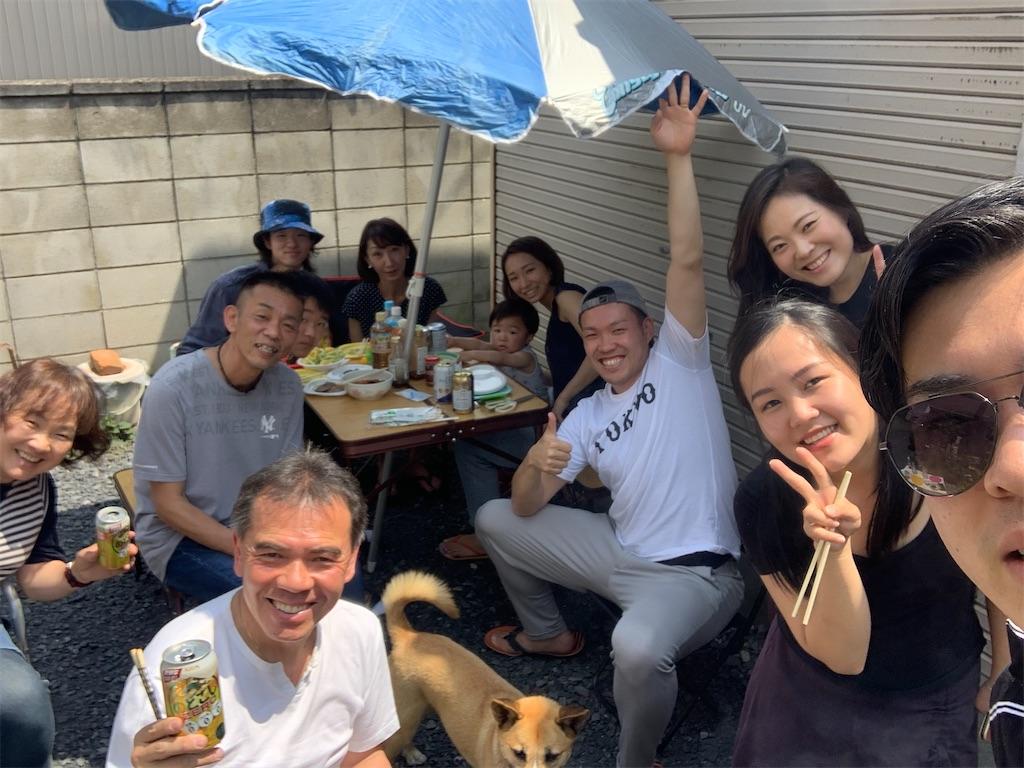 f:id:yuuuuuriii:20200503215022j:image
