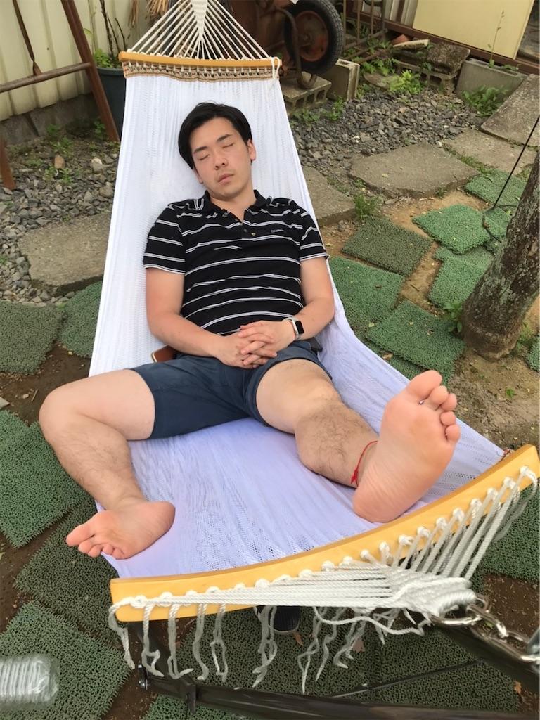 f:id:yuuuuuriii:20200503215613j:image
