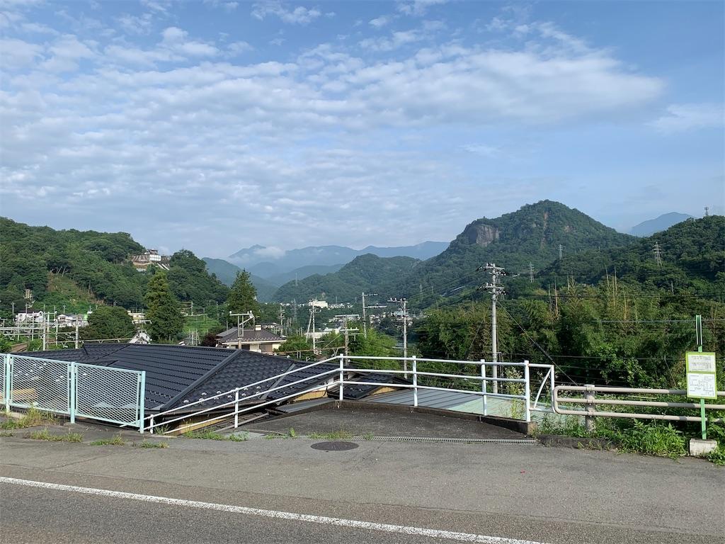 f:id:yuuuuuriii:20200720221239j:image