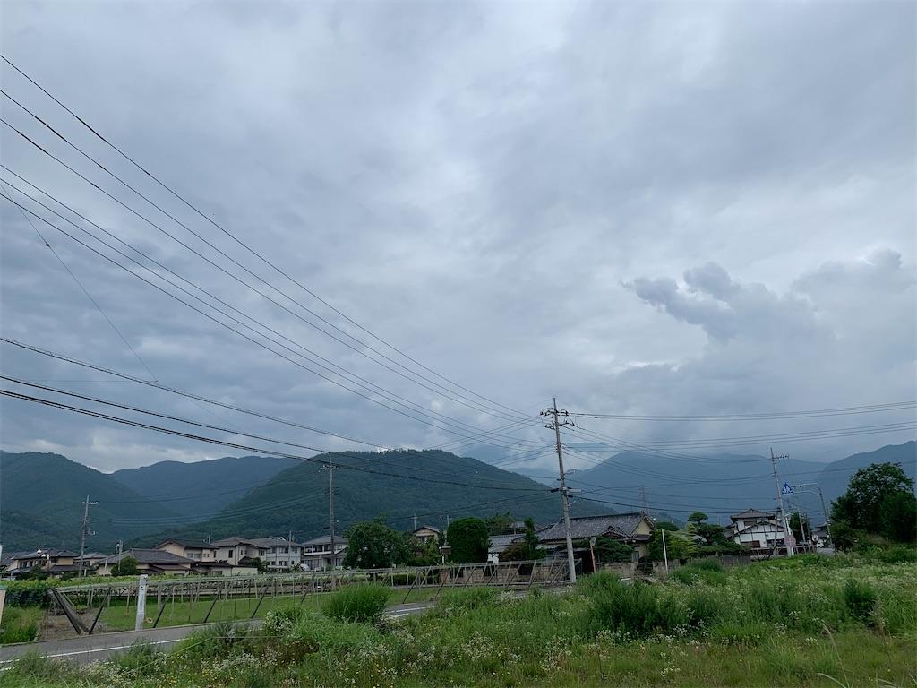 f:id:yuuuuuriii:20200720221248j:image