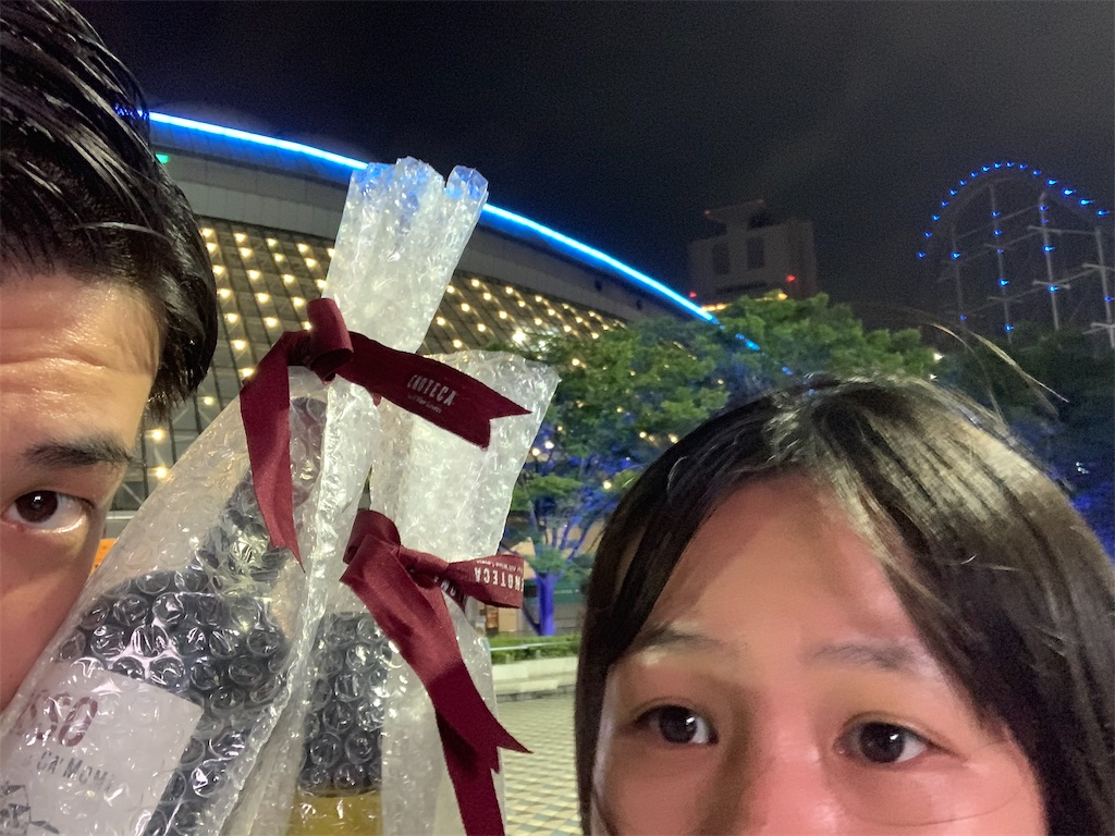 f:id:yuuuuuriii:20200725230848j:image