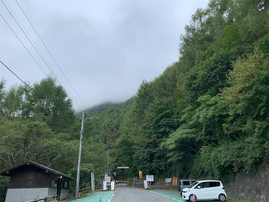 f:id:yuuuuuriii:20200911201634j:image