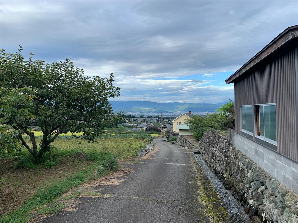f:id:yuuuuuriii:20200911201644j:image