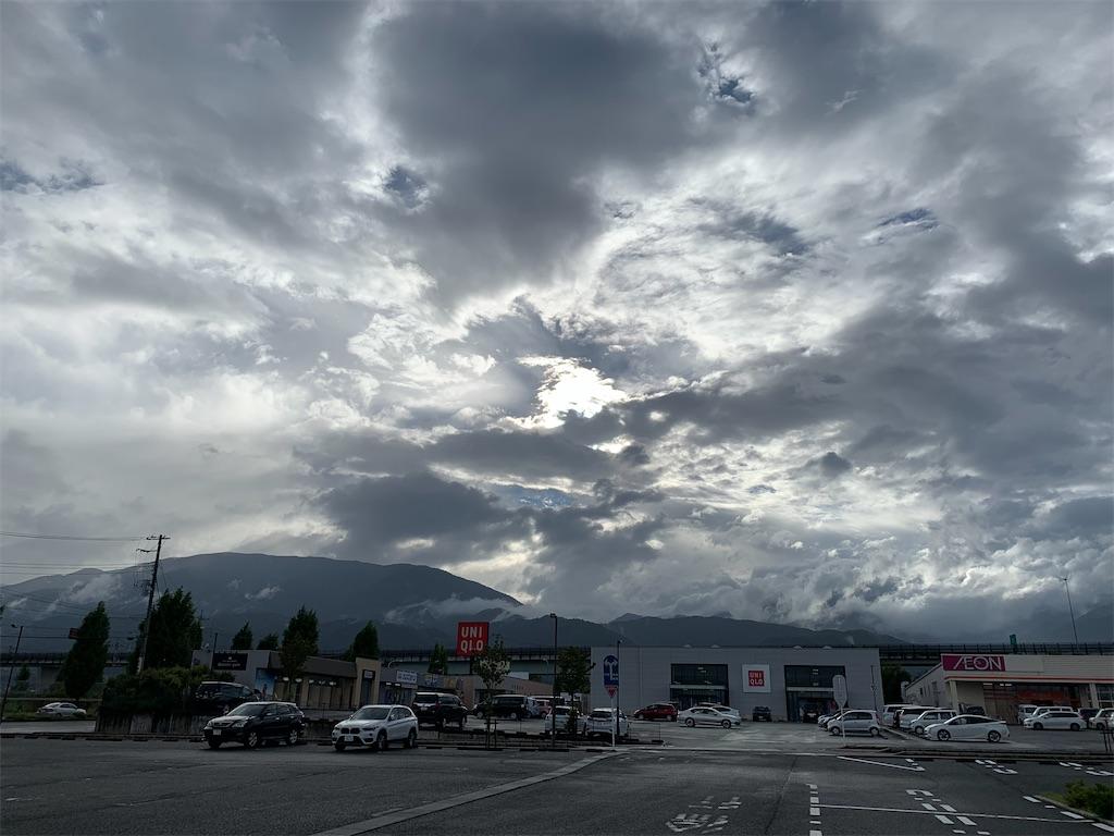 f:id:yuuuuuriii:20200911201651j:image