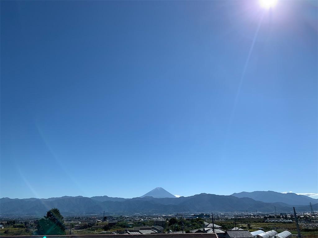 f:id:yuuuuuriii:20201025222523j:image