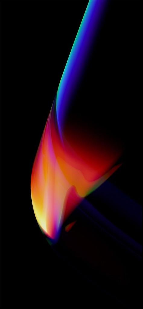 f:id:yuuuuuriii:20201208224733j:image