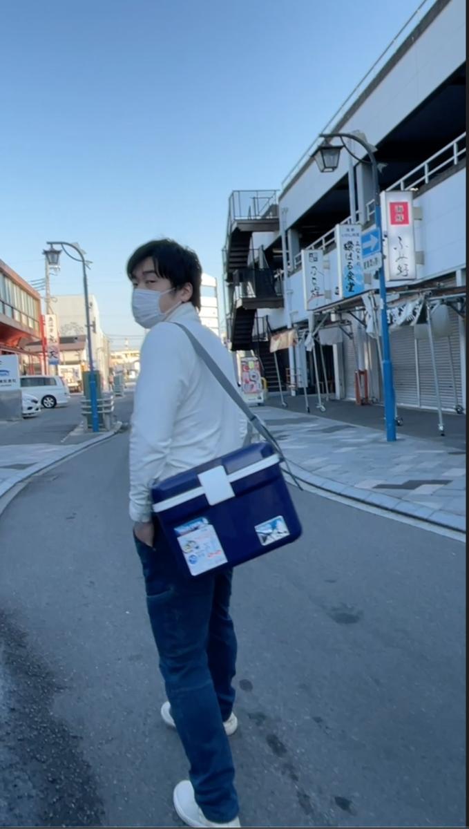 f:id:yuuuuuriii:20210207205656p:plain