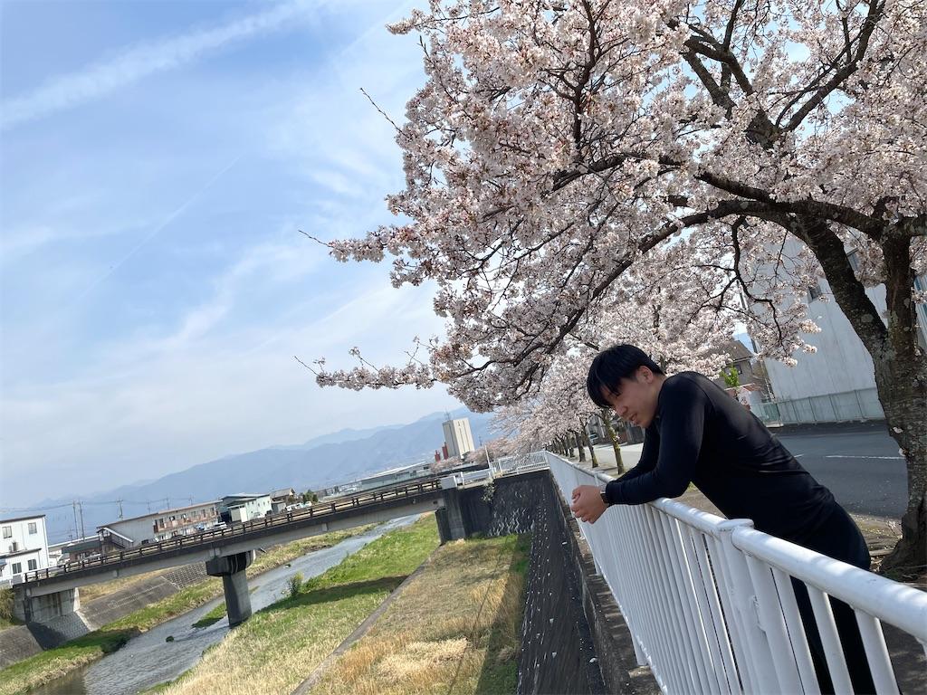 f:id:yuuuuuriii:20210407195045j:image