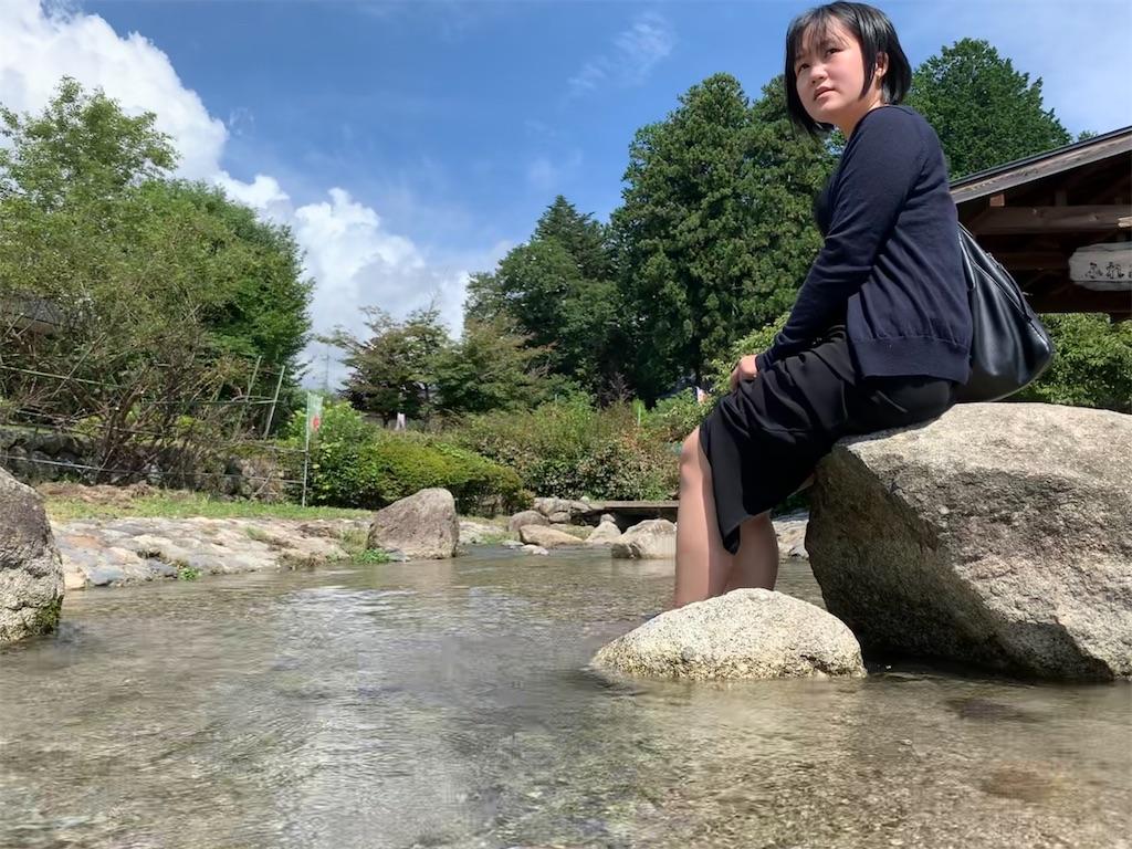 f:id:yuuuuuriii:20210407200031j:image