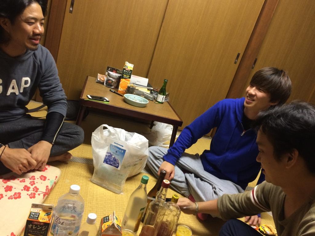 f:id:yuuuyuuujiteki:20161010103412j:plain