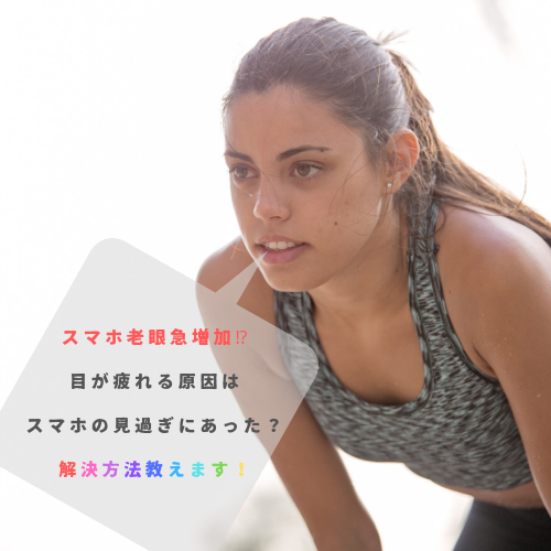 f:id:yuuya11441114:20190223132306p:plain