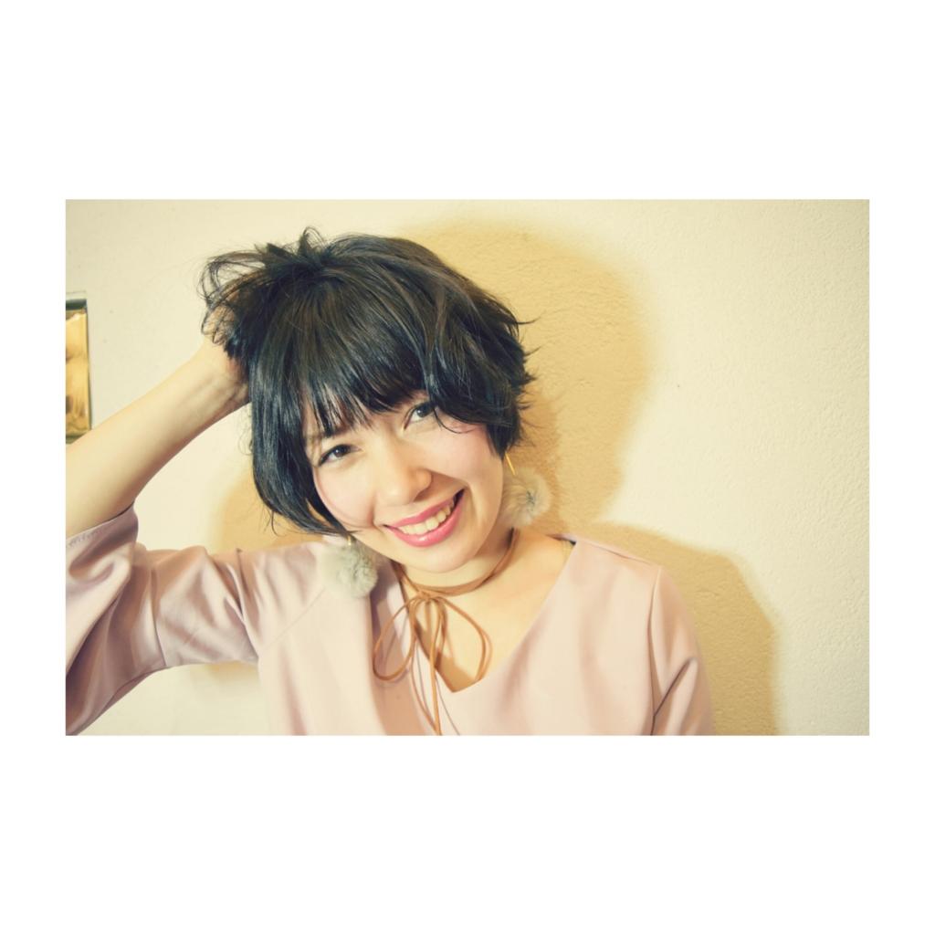 f:id:yuuyamaeda:20170201144039j:plain