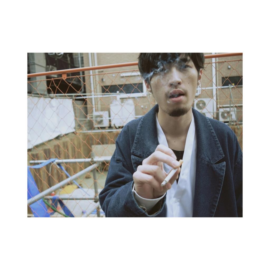 f:id:yuuyamaeda:20170329185409j:plain