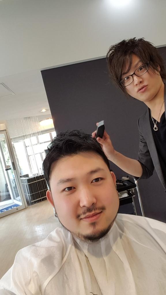 f:id:yuuyamaeda:20170406104010j:plain