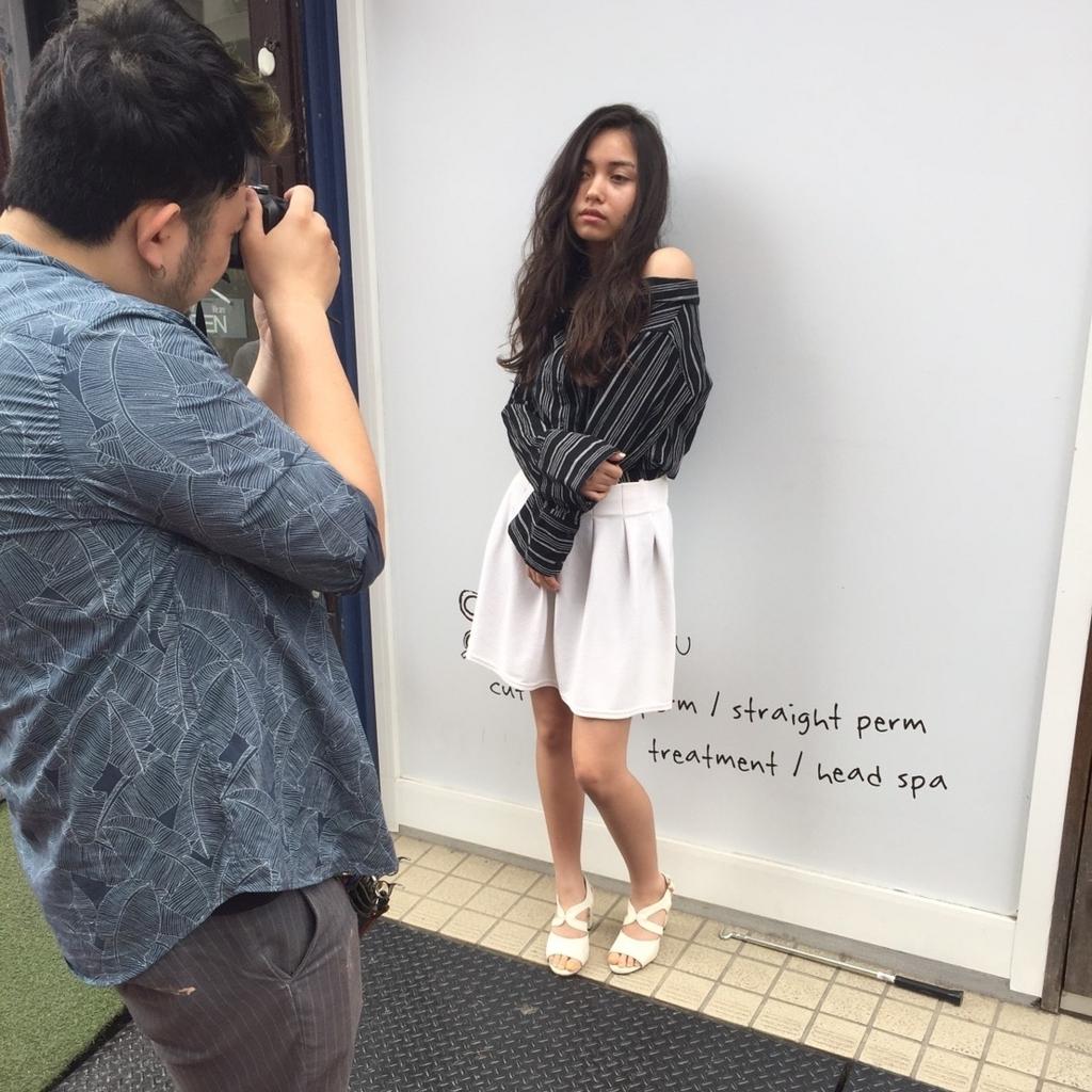 f:id:yuuyamaeda:20170612121515j:plain