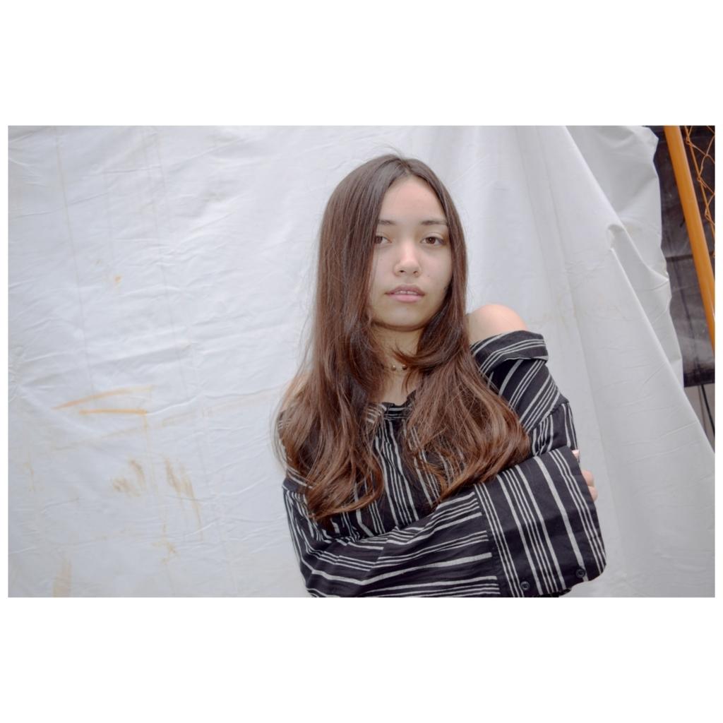 f:id:yuuyamaeda:20170626110537j:plain