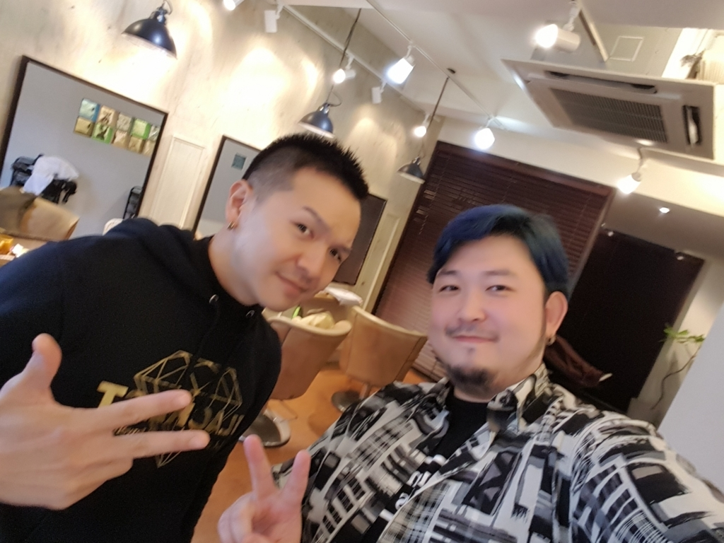 f:id:yuuyamaeda:20171016133635j:plain