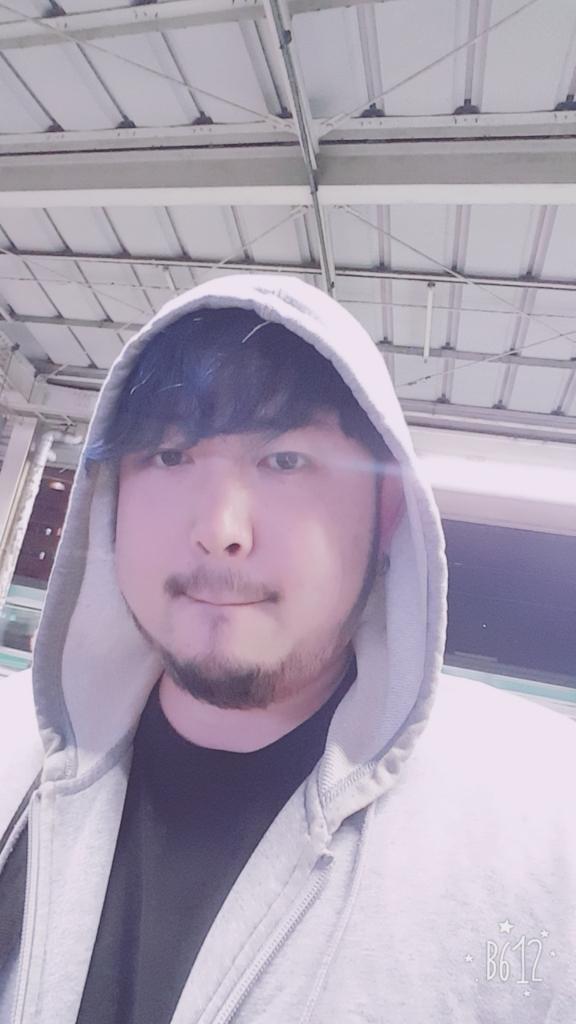f:id:yuuyamaeda:20171021182150j:plain