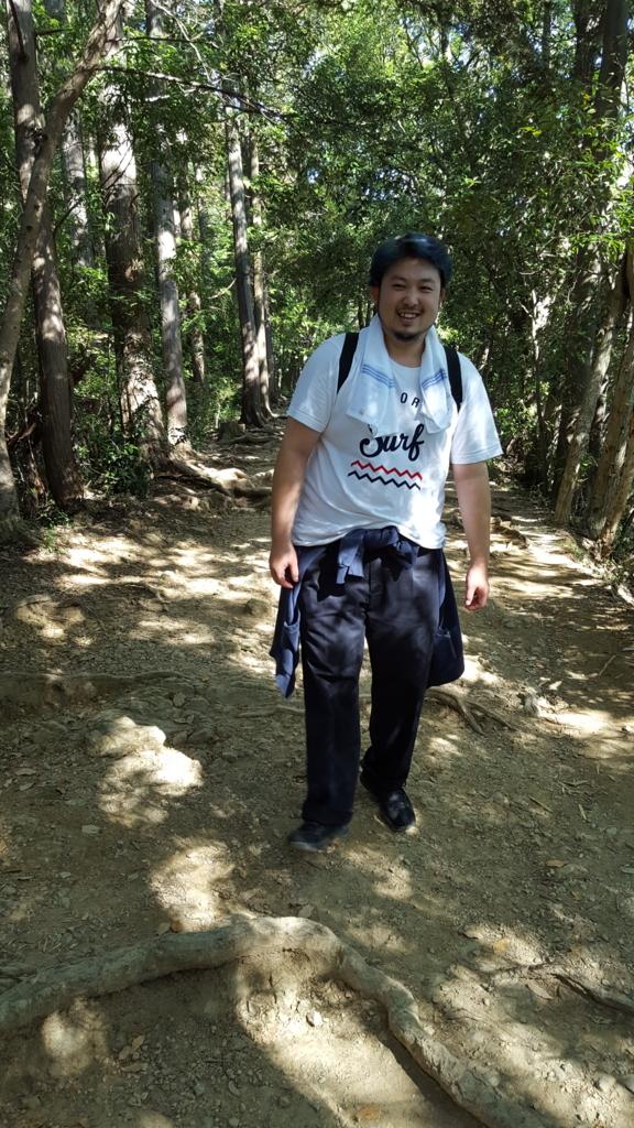 f:id:yuuyamaeda:20171109181630j:plain