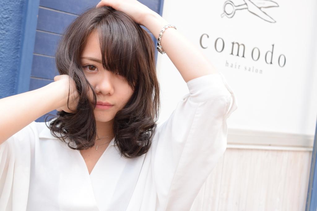f:id:yuuyamaeda:20180428102715j:plain