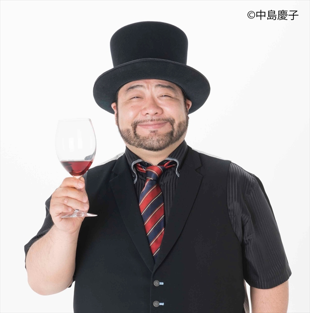 f:id:yuuyamaeda:20190708183400j:plain