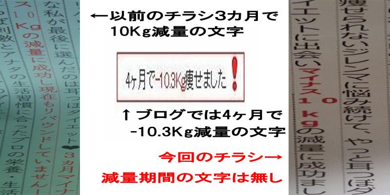 f:id:yuuyu1984:20190605194545j:plain