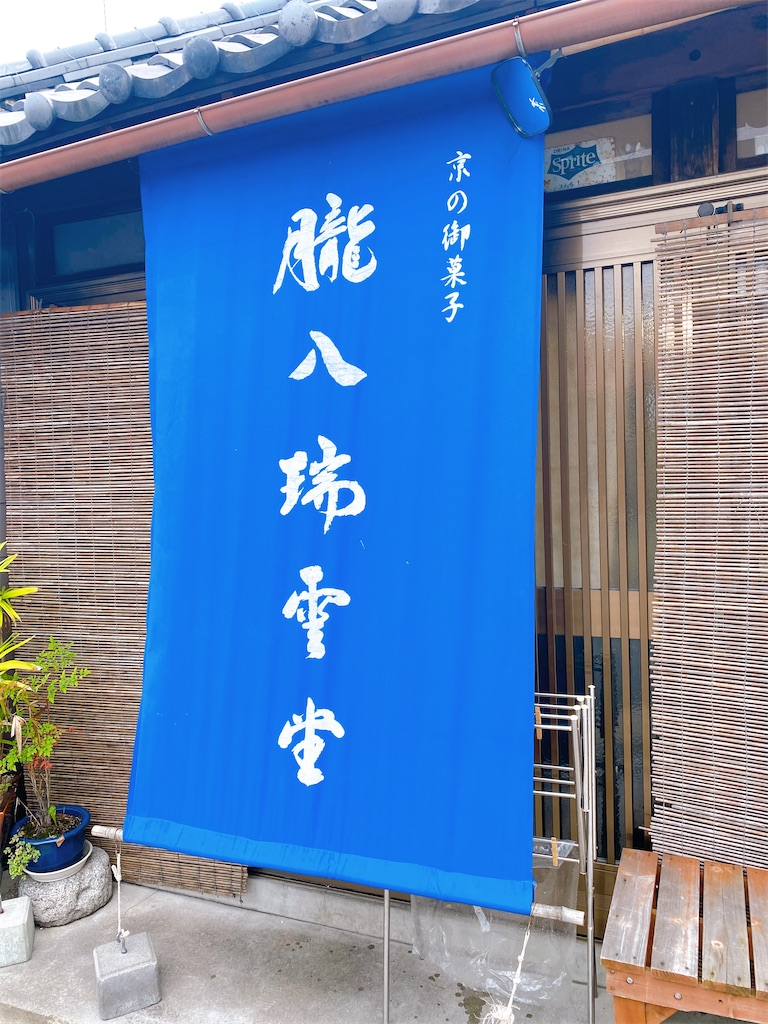 f:id:yuuyuii:20200806205815j:image