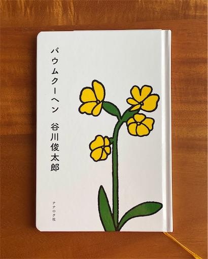 f:id:yuuyuii:20210227181539j:image