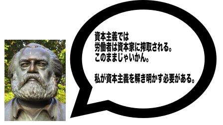 f:id:yuuyuu423:20190615172612j:plain