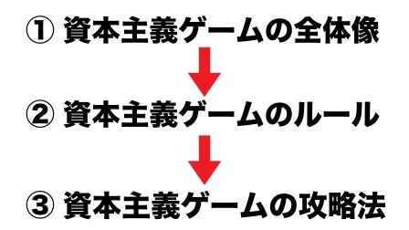 f:id:yuuyuu423:20190617044503j:plain