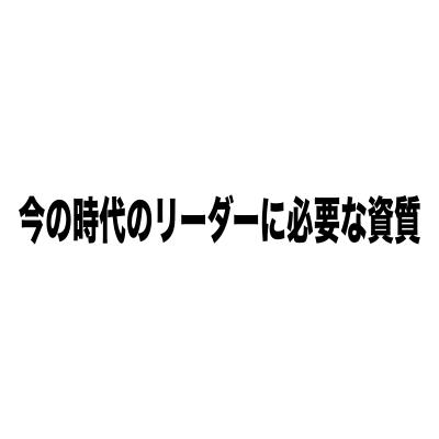 f:id:yuuyuu423:20191022042756j:plain