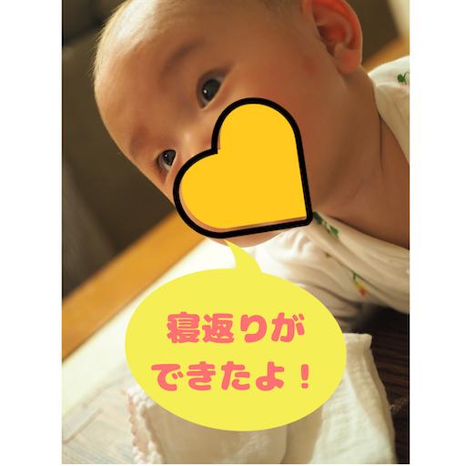 f:id:yuuyuulife:20200304074701p:image