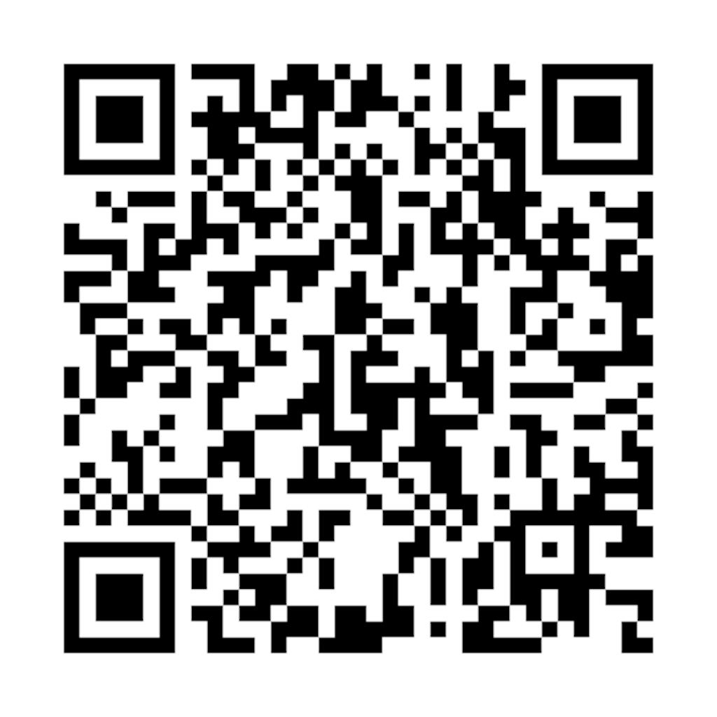 f:id:yuuzi7749:20170416053035p:image