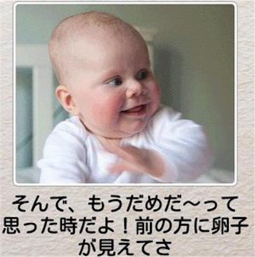 f:id:yuuzi7749:20170417215805j:image