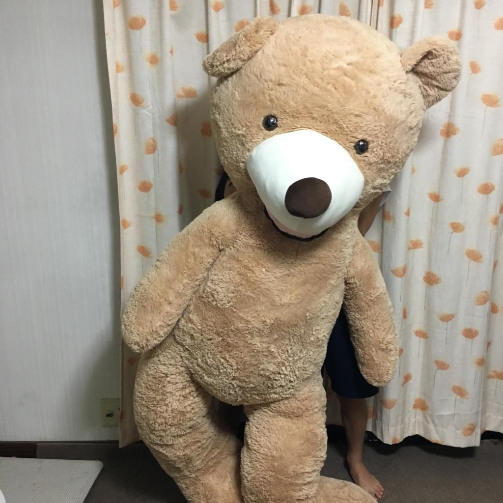 f:id:yuuzi7749:20170731215258j:plain